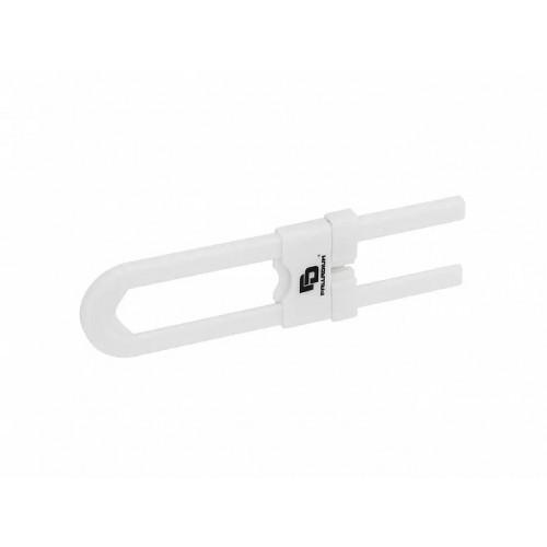 Блокиратор мебельный PALLADIUM BS 46.17