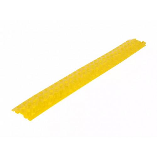 Кабельный мост пластик Vigi GS-10 1000*130*20
