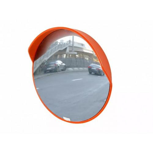 Зеркало дорожное сферическое Vigi GS-04 600 мм