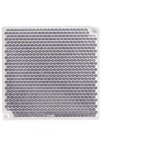 Рефлектор-отражатель для ИПДЛ 52/252
