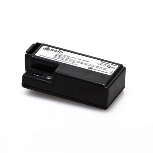 SOLO 370-001 Литий-ионная аккумуляторная батарея