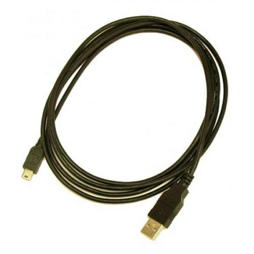 SPARE 1047-001 USB кабель