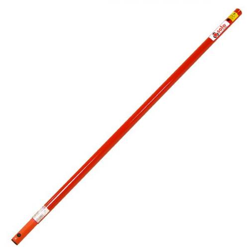 SOLO 101-001 Удлинительная штанга