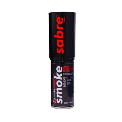 SmokeSabre 100-001 Аэрозоль для детекторов дыма
