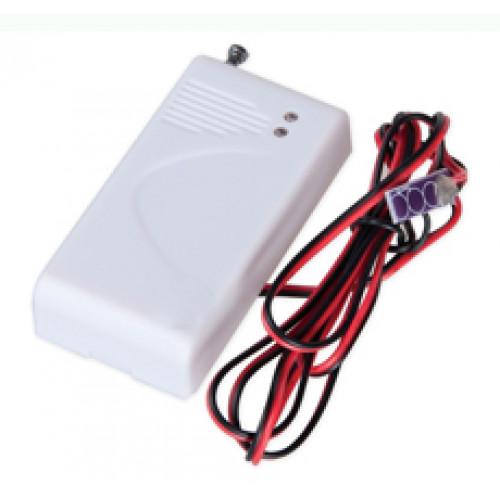 Sapsan GSM Pro WS-100 Беспроводной датчик протечки воды