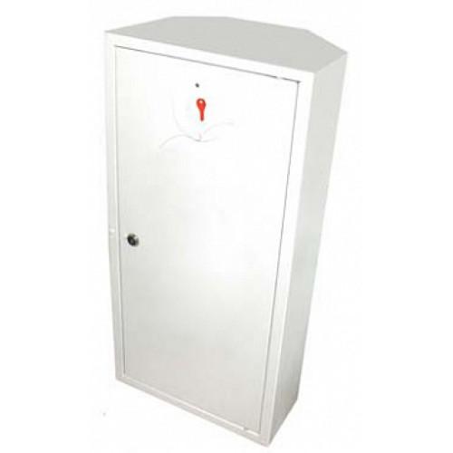 Шкаф для огнетушителя ШПО-106УЗБ