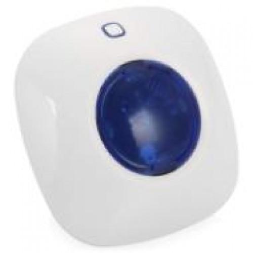 Беспроводная GSM-сирена Falcon Eye FE-105WS (для Magic Touch)