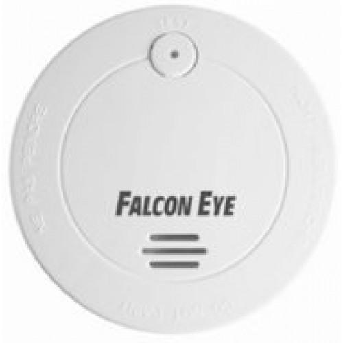 Датчик дыма Falcon Eye FE-527S (для Magic Touch)