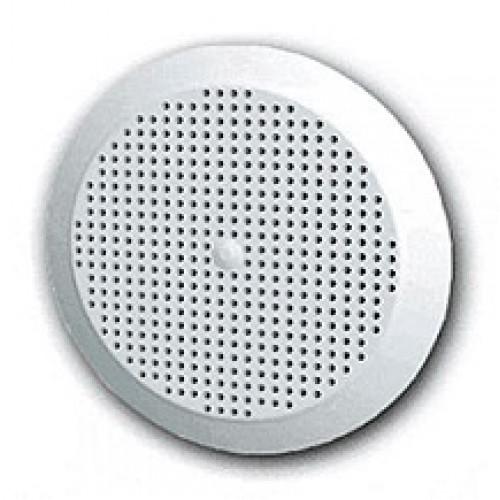 Cоната-5-Л исп. 2 (5 Вт 8 Ом) громкогов. потолоч. функции контроля линии  к  «Соната-К-Л»