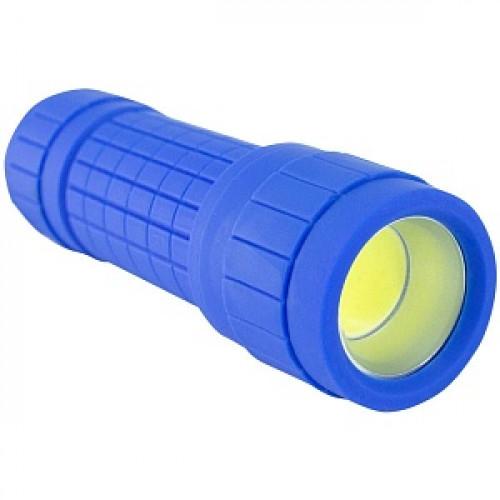 Ручной светодиодный фонарь FocusRay 1008