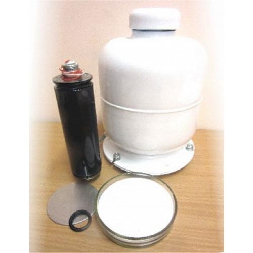 Комплект для переснаряжения МПП-2 (обычный)