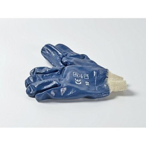 Перчатки защитные универсальные