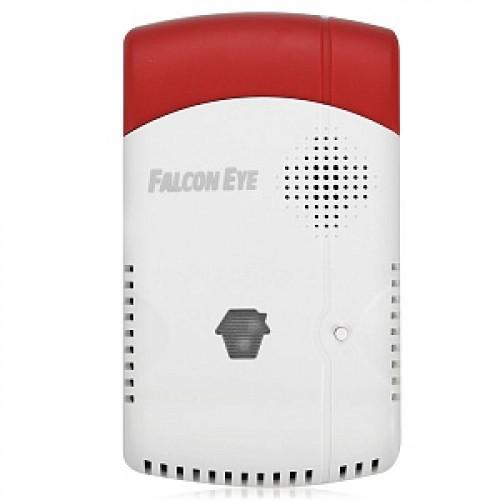 Беспроводной датчик обнаружения бытового газа Falcon Eye FE-88 (для Magic Touch)
