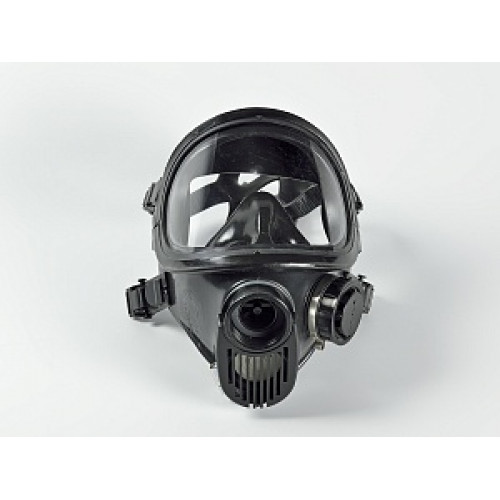 Шлем-маска панорамная ППМ-88 (Бриз-4301)
