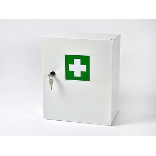 Шкаф для медицинских препаратов