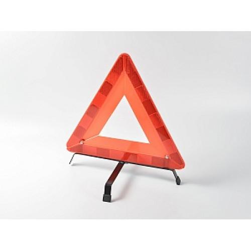 Знак аварийной остановки Искрайт JM