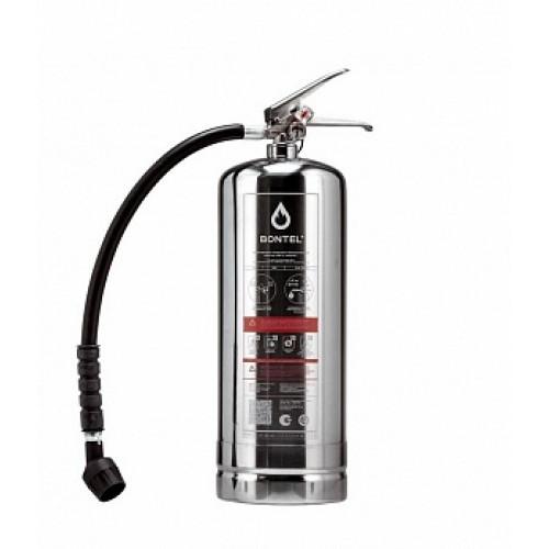 Огнетушитель воздушно-эмульсионный ОВЭ-5 Bontel ABE