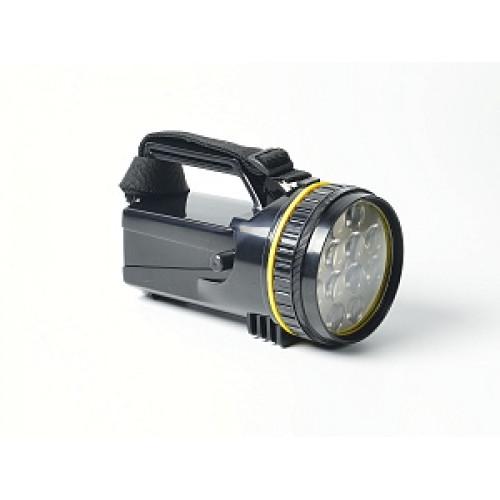 Аккумуляторный фонарь светодиодный ФПC 4/6С (без зарядного устройства)