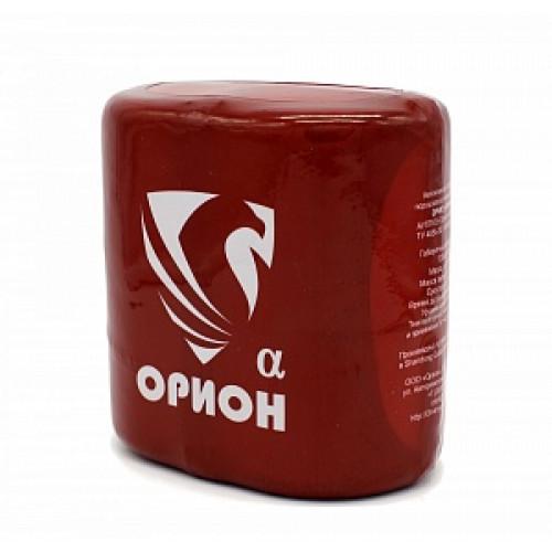 Огнетушитель самосрабатывающий (пожарная граната) АУПП Орион Альфа