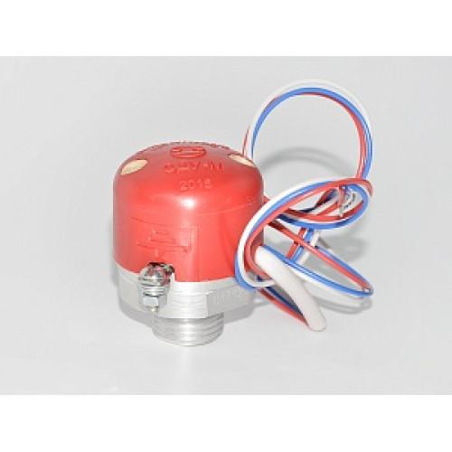 «СДУ-М» сигнализатор давления универсальный