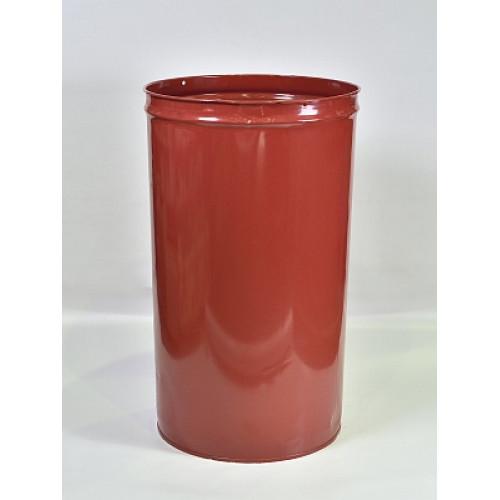 Бочка для воды (200 л.) - с хранения