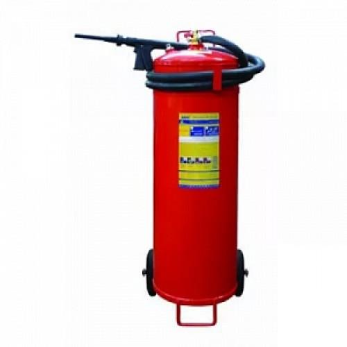 Огнетушитель воздушно-пенный ОВП-80 МИГ зимний