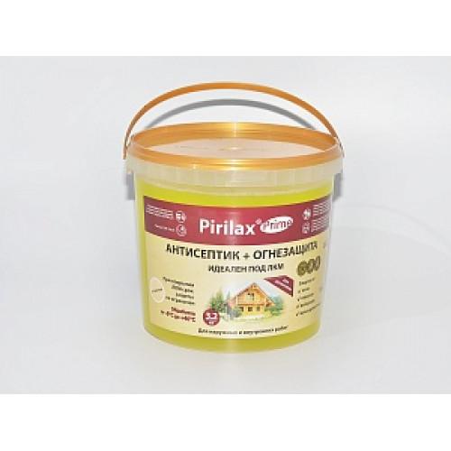 Биопирен Pirilax-Prime (г.Ижевск)