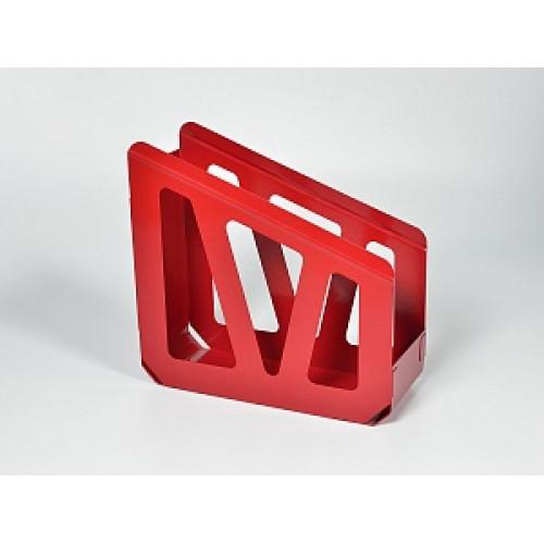 Корзина для пожарного рукава (для шкафа ШПК)
