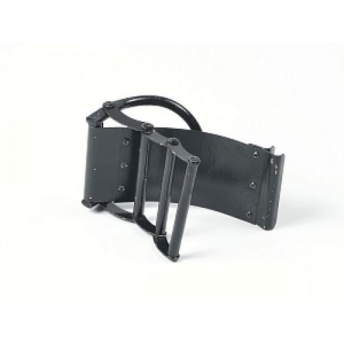Зажим рукавный ЗПР-80