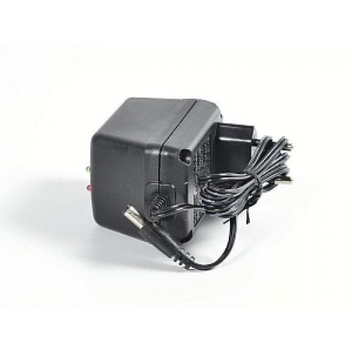 Зарядное устройство для фонарей ФПС 4/6, ФОС, ФАС (процессорный)