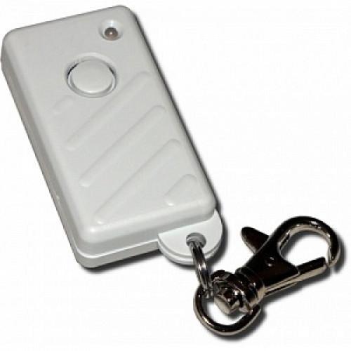 Брелок к EXPRESS-GSM