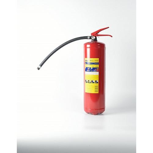 ОП-6 МИГ огнетушитель порошковый