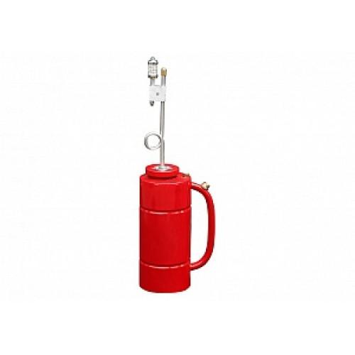 Аппарат зажигательный АЗ-4 Ермак