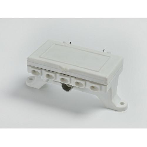 Коробка УК-2П коммутационная
