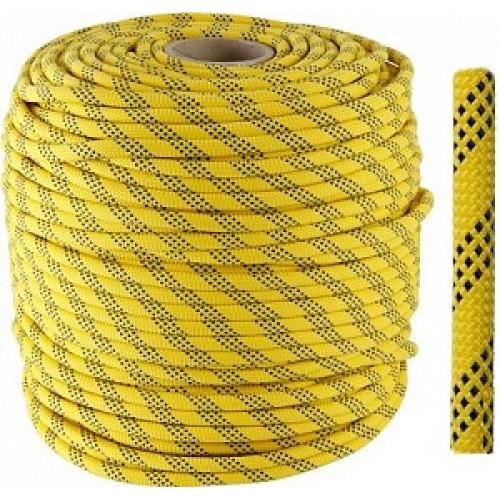 Веревка Высота V2 11 статическая (диаметр 11 мм) - цена за метр