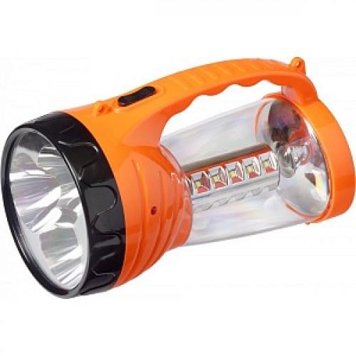 Фонарь светодиодный FocusRay 1260