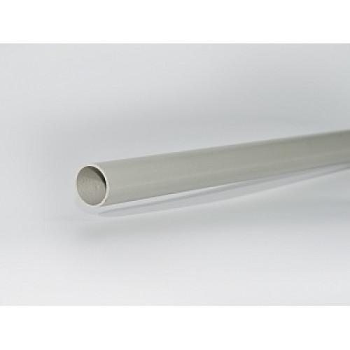 Труба ПВХ (3 м)