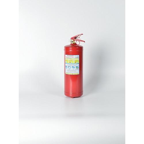 Огнетушитель порошковый ОП-3 Меланти
