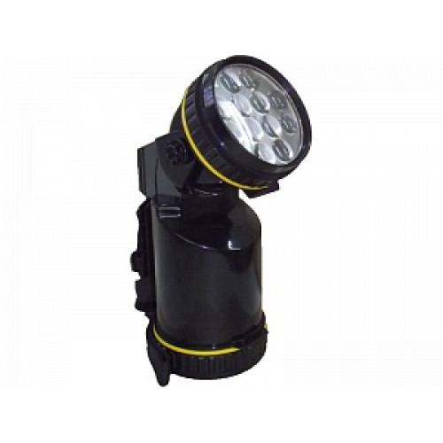 Фонарь аккумуляторный светодиодный ФОС-С (без зарядного устройства)