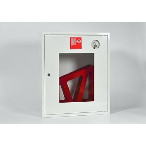 Шкаф пожарный  ШПК-310ВОБ