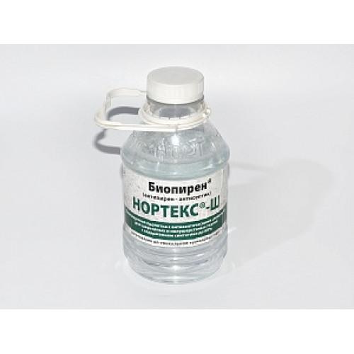 Биопирен Нортекс-Ш (21 кг)