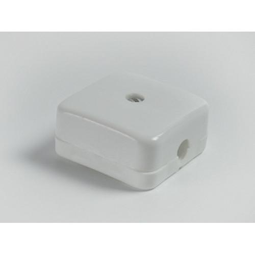 Коробка КС-3 коммутационная