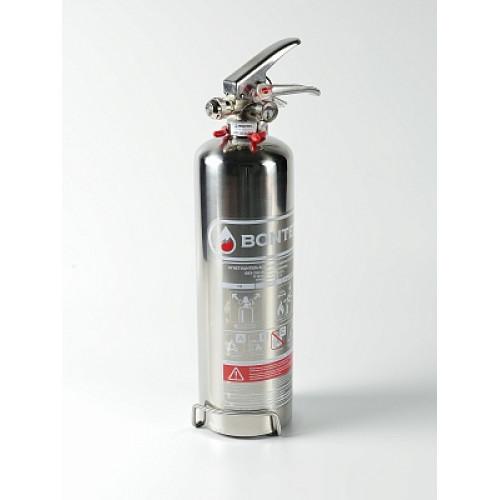 Огнетушитель воздушно-эмульсионный ОВЭ-2 Bontel
