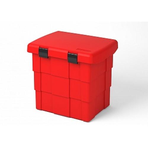 Ящик для песка (соли, ветоши, воды) Pitbox 86014