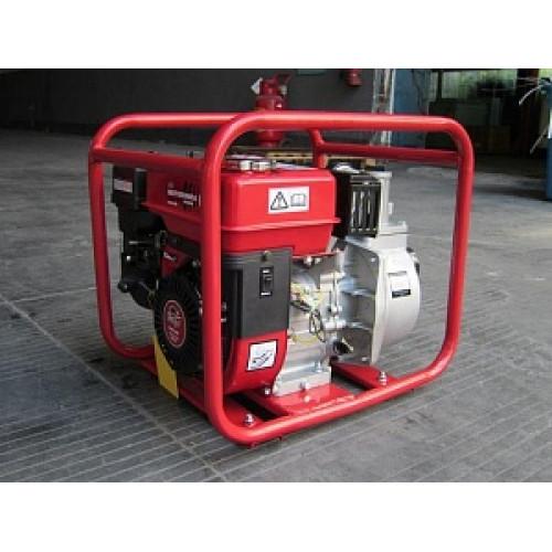 Мотопомпа бензиновая Вепрь Лайт МП-1000 БФ (1000 л/мин)