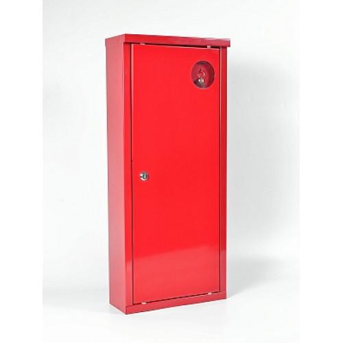 Шкаф для огнетушителя ШПО-106УЗК